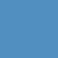 Creall Spongy Verfmarkeerstift 10 blauw