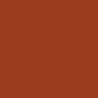 Creall Spongy Verfmarkeerstift 06 rood