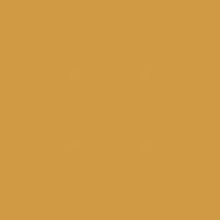 Creall Spongy Verfmarkeerstift 04 oranje