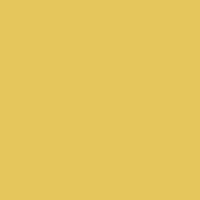 Creall Spongy Verfmarkeerstift 02 Geel