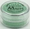 Mboss Embossing powder 390117 Bright Green