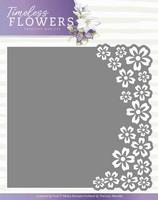 Precious Marieke Timeless Flowers Die PM10118 Buttercup Fram