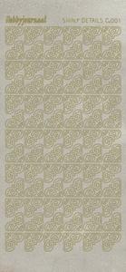 Shiny Details SC001TG Corners 1/hoekjes 1