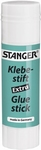 Glue Stick 18000200034 Klebestift/lijm stift