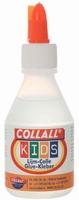 Collall COLKI100 Kinderlijm