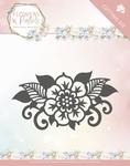 Die Marieke Flowers in Pastels PM10137 Single Flower