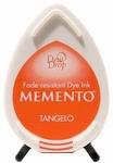 Memento Dew drops Inkpads MD-000-200 Tangelo