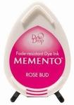Memento Dew drops Inkpads MD-000-400 Rose Bud