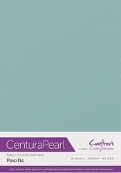Crafters Companion Centura Pearl Pacific