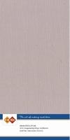 Card Deco Linnenkarton 4-kant BLKG-4K550 Schelproze