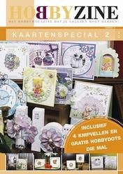 Hobbyzine 11 - Kaartenspecial 2
