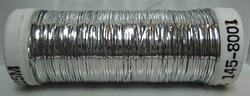 Sulky Sliver 8001 zilver