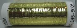 Sulky Sliver 8003 lichtgoud