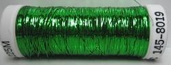 Sulky Sliver 8019 licht groen