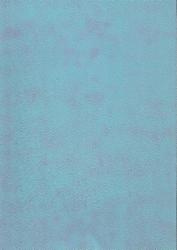 JEJE A4 Parelpapier  80 Lichtblauw