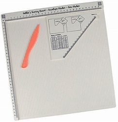 Nellie's Choice NSCB002 Scoringboard XL