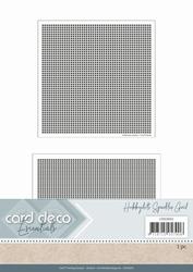 Hobbydots Sparkles CDEGRA4002 Grid