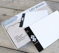 Card Deco Essentials CDELB001 Led Board