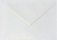 C6 Enveloppen ENV-006 Wit