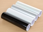 TODO Pack Of 4 Monochrome Foils 20994