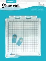StudioLight SPSL01 Stamp Press/Stamping platform