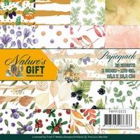 Marieke Nature's Gift PMPP10025 Paperpack