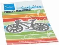 MD Craftable CR1505 Mountain bike