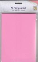 Prikmat Nellie`s Choice PIM002 roze