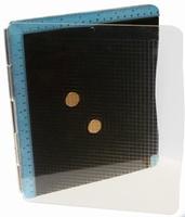 Stamping platform Crafts Too Press to Impress