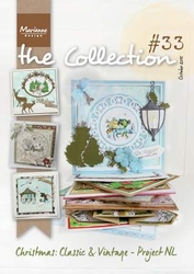 The Collection # 33 Classic & vintage ..