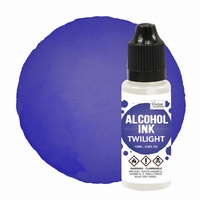 Alcohol Inkt Couture Creations CO727314 Twilight