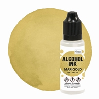 Alcohol Inkt Couture Creations CO727307 Marigold
