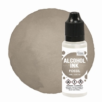 Alcohol Inkt Couture Creations CO727318 Fossil