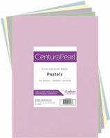 Crafter's Companion CenturaPearl Parelmoer CARD-PAST-5