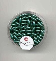 Rayher wasolijven groen