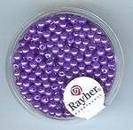 Rayher wasparels lila