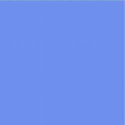 Viltvel Lichtblauw