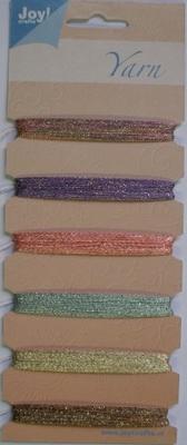 Joy borduurgaren / Yarn 6300-0106 van 30-36