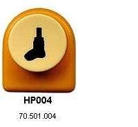 Nellie's Hang-on ponsen 70.501.004 Sok