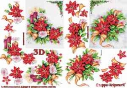 A4 Knipvel Le Suh Kerst 4169329