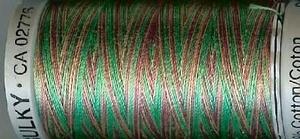 Sulky Cotton 30 kort verloop 4041