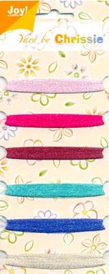 Borduurgaren Yarn by Chrissie 113-118
