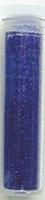 LeCrea Design Glitter GL200 licht en donker blauw