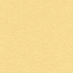 Papicolor Perla goud