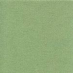Paper Fabric vierkant karton 24 groen