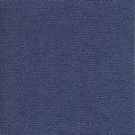 Paper Fabric A4 karton 25 blauw
