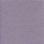 Paper Fabric vierkant karton 23 lavendel