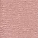 Paper Fabric A4 karton 19 roze