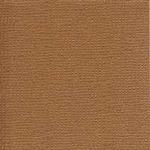 Paper Fabric vierkant karton 21 brons