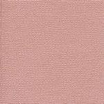 Paper Fabric vierkant karton 19 roze
